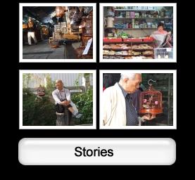 stories.jpg